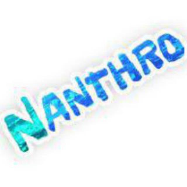 Le criard de la Nanthro