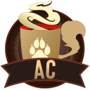 FrenchFurs