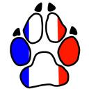 Furrycom France
