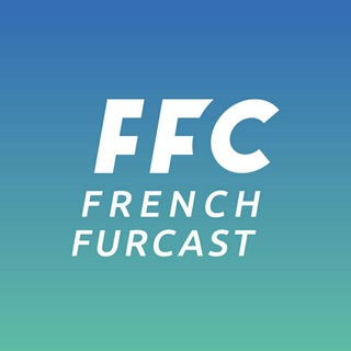 French Fur'Cast