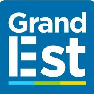 Grand Est Fur