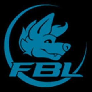 FBL News