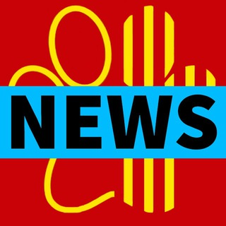 Sud Ouest Fur News