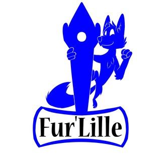 Fur'Lille Infos FR
