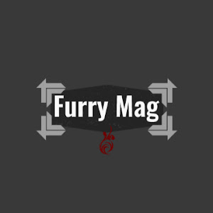 Furry Mag