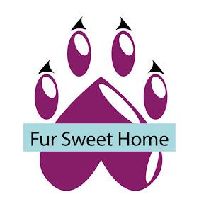 Fur Sweet Home