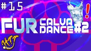 FCD2 (Fur Calva Dance 2020) - HTT #15