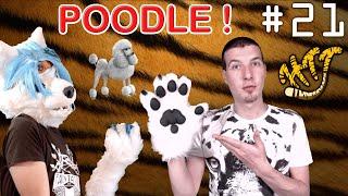 Le POODLE ! - HTT #21