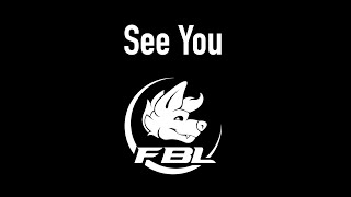See You FBL