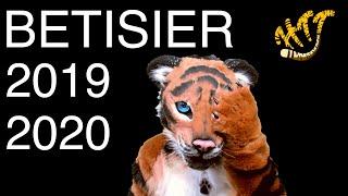 Bêtisier HTT 2019-2020